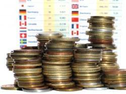 本来の賃貸相場から見て4割から5割増しの家賃で、賃貸借契約を結ぶ